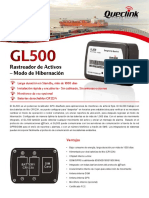 Queclink GL500.pdf