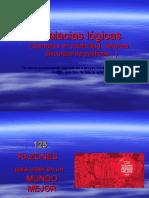 falacias-120905153524-phpapp02