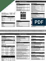 Ação!!! - Escudo do Mestre (v. Leandro Soares) - Biblioteca Élfica.pdf