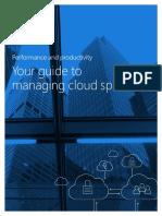 Hybrid Cloud PerformanceAndProductivity eBook (1)