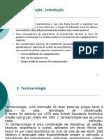 Apresentação1-Definições Básicas.ppt