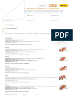 2017-10 B TSP Packaging-Form Fr