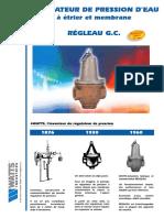 d_regleau