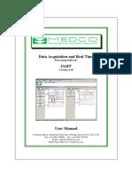 DART Manual.pdf
