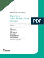 LibroCCNN5SH