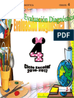 evaluacion diagnostica 4.doc