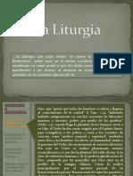 La Liturgia1