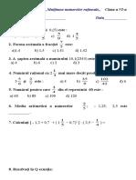 Ev. Nr. Rationale Cl.6