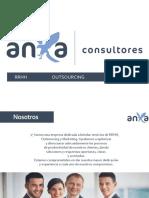 Anka Trade Original (final).pdf