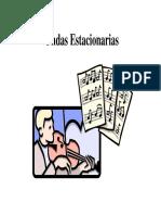 clase_03.pdf