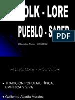 TAXONOMIA DEL FOLKLORE 1.pdf