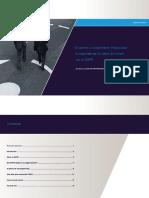 GDPR-ebook.en.es (1)