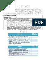 Evaluación de las asignaturas.docx