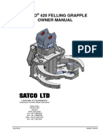 SATCO420 Complete Manual-Dec2010