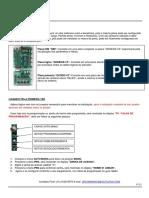 MANUAL KIT GENESIS-V3.1.pdf