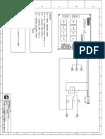 Ligacao Operadores Porta Opostos (1)