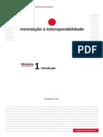 M+¦dulo_1_Introdu+º+úo +á Interoperabilidade.pdf