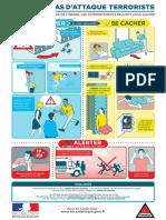 reagir-en-cas-d-attaque-terroriste2.pdf