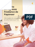 freelancer-income-report-es-2018.pdf