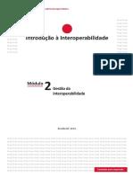 M+¦dulo_2_Introdu+º+úo +á Interoperabilidade.pdf