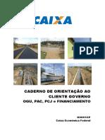 cef-cartilha-governo-campinas-21-07-14