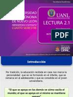 Lectura2 1.PDF