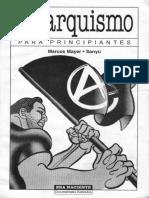 MarcosMayer_anarquismoparaprincipiantes