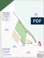 Barragem Pimenta-Abnt a0