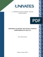 2017ArthurAnderledaSilva.pdf