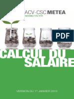 Salaire-tcm188-295513