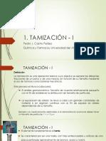tamizacion 1.pdf