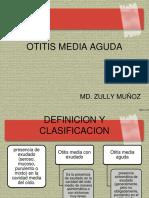 OTITIS MEDIA AGUDA.pptx