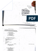 Engenharia Econômica - Samanez