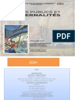 biens publics et externalités.pptx