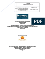 profesiograma 1.pdf