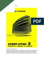 BERNARD-TSCHUMI-Concepto-Contexto-Contenido.pdf