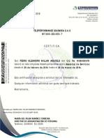 1036656979-Pedro Alejandro Millan Agudelo