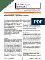 WJO-5-402.pdf