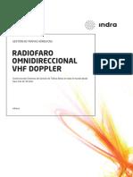 radiofaro_dvor