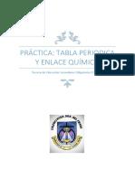 practicadelatablaperiodica.pdf