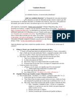 Jonas%201%20-%20Vanidades%20Ilusorias[1].pdf