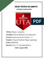 Universidad Técnica de Ambat1 11
