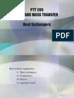 Heat Exchanger 0