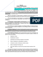 Formal Investigation_2017.docx