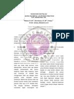 Artikel_20401571.pdf