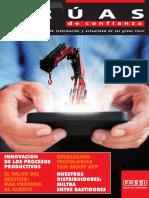 Fassi Magazine 13 ES
