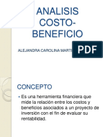 Analisiscosto Beneficio 131106181110 Phpapp01