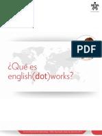 Ingles Sena.pdf