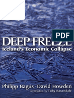 Deep Freeze 1