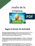 Tama_o_de_la_empresa.pptx